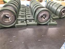 Высокое качество опорный блок подшипников с завода Ujk УПО212 Precision больших/Big/огромные/гигантские/тяжелых шариковых подшипников и подшипники роликовые подшипники подразделений