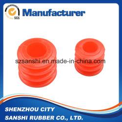 Gli elettrodomestici hanno usato i prodotti del poliuretano dell'unità di elaborazione della muffa
