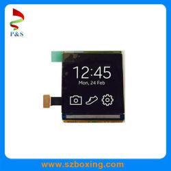 Afficheur OLED 1,63 pouces avec interface Mipi dsi