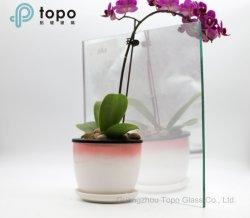 Modernes Badezimmer-Spiegeln-Spiegel-Bildschirmanzeige-Glas des Glas-/Klugheit (S-F7)