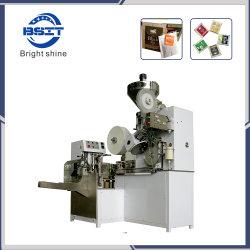Velocidade alta saquinho de chá máquina de embalagem com papel /P. E MATERIAIS Evnelope Dxdc Envelope8IV
