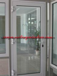 Aluminum Door- Swing out Door