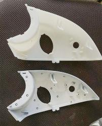 車LEDライトのための3D印刷の急速なプロトタイプ透過モデル