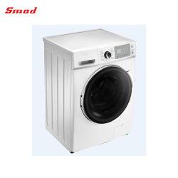6 7 8 kg de vêtements à chargement frontal Machine à laver entièrement automatique