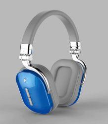 TFのカードFMサポート無線ステレオのBluetoothのヘッドホーン