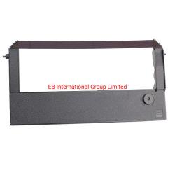 Cajero/POS cartucho de cinta cinta de opciones para Nixdorf impresora PR-ND77