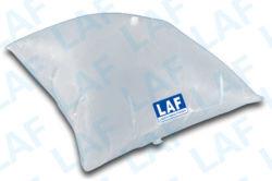 Тип подушки 1000L IBC гильзы цилиндра