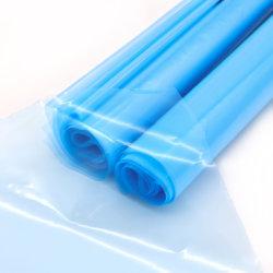 Filme de plástico com efeito de estufa de PE