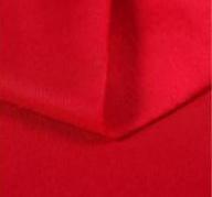 На заводе Дом Текстиля усовершенствованная полиэстер бархатным диваном, шторки, одежда ткани