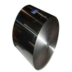 La más alta calidad laminado en caliente de la bobina de aluminio de fundición 1050/DC con bobina de aluminio