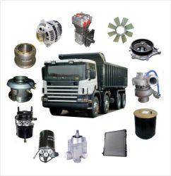 LKW Ersatzteile für Scania 112 / 113 /114 / 124 / 144 / P, G, R, T-Serie LKW Ersatzteile über 2000 Artikel