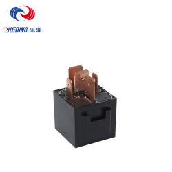 Китай поставщиком оптовых всеобщей Auto реле 12V 50A 12V автомобильный реле водонепроницаемый прозрачных Auto реле