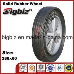 288X60 Los niños triciclo ruedas de goma para Toy