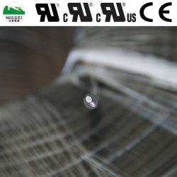 عادية - درجة حرارة [فب] تفلون عزم يحمى [فير لرم] كبل [أول21974]