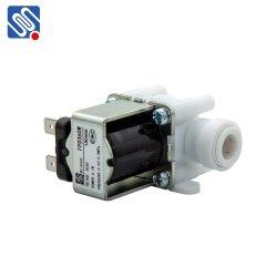 "AC VACソレノイド弁220VAC Meishuo Fpd360W 3/8 ""電気弁の水処理水清浄器"