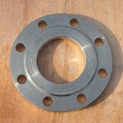 /Углеродистая Сталь Нержавеющая сталь /легированная сталь ASME/ANSI/DIN/ГОСТ/BS EN RF/FF/Rtj 150#-2500#поддельных Wn/SO/резьбовой/пластины/Socket/Фланцевая заглушка