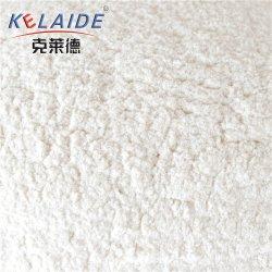 La mélamine Moulding Compound poudre de résine mélamine d'urée formaldéhyde