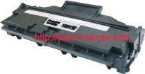 Cartouche de toner pour imprimante Lexmark E210(10S0150)