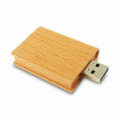 مدرسة ترويجيّ هبة [أم] علامة تجاريّة خشبيّة كتاب [أوسب] برق إدارة وحدة دفع
