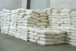 HCPE - High Chlorinated Polyethylene, H (high viscosity), M (medium viscosity), L (low viscosity)
