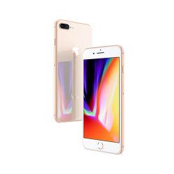 Gebruikte Iphones plus Geopende de Rang van aa renoveerde Mobiele Telefoon 128GB