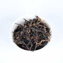 Tè nero cinese Mao Feng