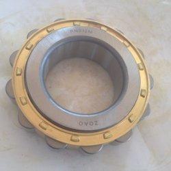 Zylinderförmige Schlussteil-Wellen-Peilung des Rollenlager-NSK Rn228m