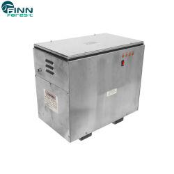 Piscine électrique à haute efficacité Piscine thermale chauffe-eau instantané