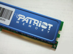 ذاكرة DDR RAM سعة 512 ميجابايت 1G 2G 4G