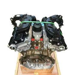 Geheel nieuwe motor 25K voor Land Rover