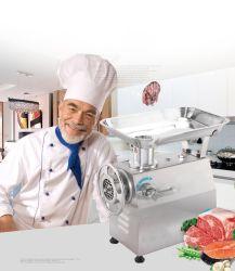Электрическая шлифовальная машинка для мяса колбаса из нержавеющей стали кухонного набивного механизма шлифовки приготовление пищи, шлифмашины стойки смесители электрическая шлифовальная машинка для мяса из нержавеющей стали
