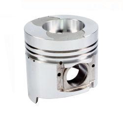 Dieselmotor-Ersatzteile für KOMATSU 6D95 4D95 6207-31-2120/6207-31-2141