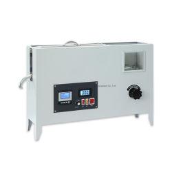 ATSM D86 석유 제품 증류 테스터 액상 연료