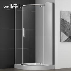 ウォルツマルファクトリー ( 直接ガラスシャワードア、シャワールームキャビン