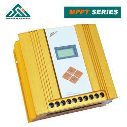 MPPTの風発電機の風力の料金のコントローラ100W-800W