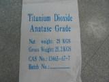 De Emmer van de Rots van het Dioxyde van PTitanium (B101) C200 1.0