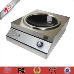 Промышленные индуктивные плиткой плита