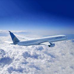 Merci aviotrasportate/spedizione dalla Cina a Yerevan