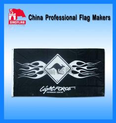 Custom Promtion прочного государства флага
