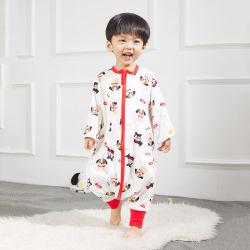 De in het groot Baby van de Winter van de Herfst kleedt van de Katoenen van 100% de Kruippakjes Baby van Kruippakjes breit de Kleren van de Baby