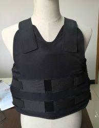 좋은 품질을%s 가진 Xinan 방탄 조끼 군과 경찰 FDY2r-Xa02 방탄 조끼