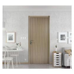 Sheraton Hotel HPL porta a porta de madeira Hospital portas interiores