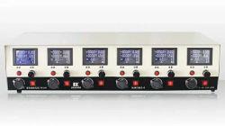 0.5-20A 방전 0.5-10의 충전 EV 6V/8V/12V/16V/18V 납산 충전 배터리 자동 충전 및 충전 해제 용량 테스트 분석기