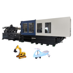 Fördernde Spielwaren für Spritzen-Maschine Kind-aufblasbare Hammer-Maschine Belüftung-PlastikGF800ceh