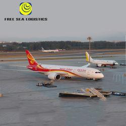WorldwideへのよいFreight Service International Shipping Air Transport