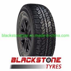 Habilead Kapsen Car Tires SUV Mt Tires for Sale Tire Run Flat