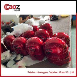 De klaar Plastic Matrijs van de Injectie van de Helm voor het Dragen Summber