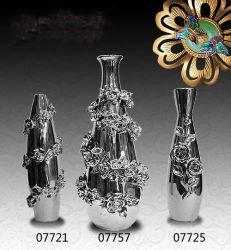 Porcelain Vase (07721,07757,07725)