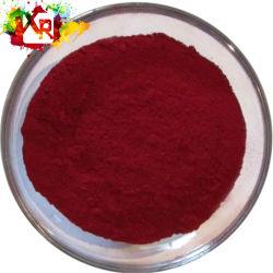 Diretto Congo Rosso diretto Rosso 28 tinture di carta prodotti chimici tessili