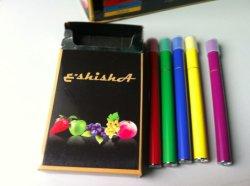 Hottest Eshisha Fantasia E cigarette jetable
